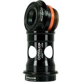 Praxis Works MTB Eje pedalier SRAM GXP BB30/PF30 73mm